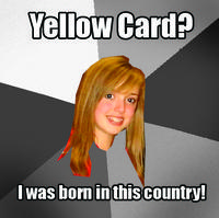 Mo8g_yellow_card