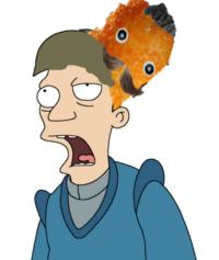 weird-futurama-brain-slug-man.png