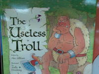 The_useless_troll