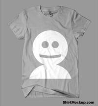 defaultshirt.jpg