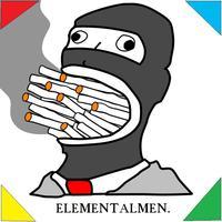 Elementalmen