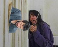 Keanu Is Sad / Sad Keanu