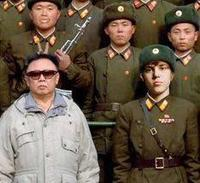 Justin Bieber to North Korea!