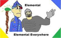 Elemental_everywhere