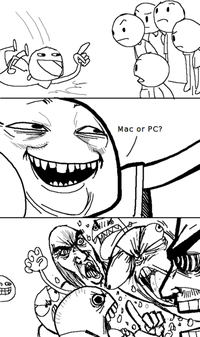 Mac_vs._pc