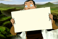 Sokka_Template_copy.png