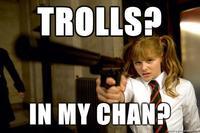 Hit-Girl-Trolls-In-MY-chan.jpg