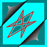 emblem20110724-22047-ps4398.PNG