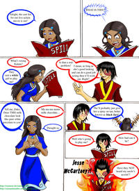 Avatar_casting_call_by_razmere