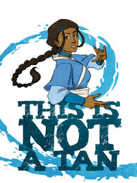 Katara__this_is_not_a_tan_by_mimetic_heresy