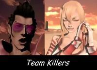Team_kyllaz.jpg