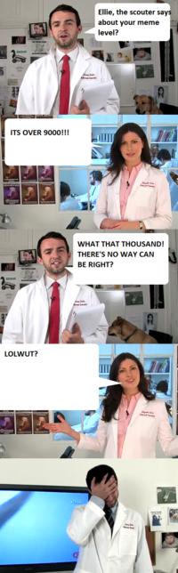 Exploitables