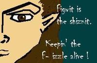 Figwit