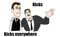 Kicks_everywhere