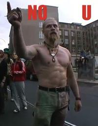 Techno-viking