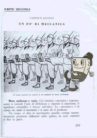 Berto Bragaqvadra