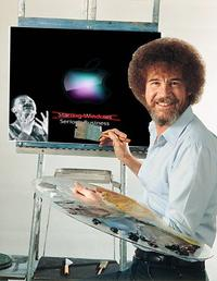 Bob_Ross.jpg