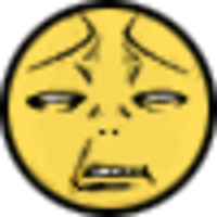 Excalibur Face