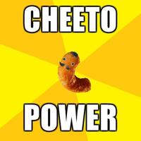 Cheeto-Power.jpg
