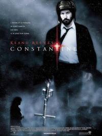 Constantine-movie-poster
