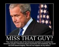George_bush_miss_me