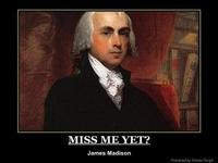 James-madison-miss-me-yet-300x225