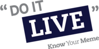 Kym_live_logo-web