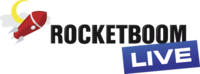 rocketboom_live_logo_evening-web.png