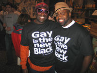 gay-is-the-new-black_iw.jpg