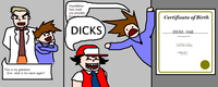 dicks-oak.png