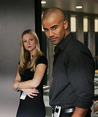 criminal-minds109.jpg