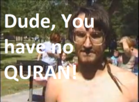 Dude_you_have_no_quran