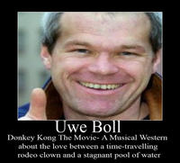uwe boll favorite moviesuwe boll rampage, uwe boll hitler, uwe boll contra, uwe boll height, uwe boll postal, uwe boll facebook, uwe boll favorite movies, uwe boll instagram, uwe boll restaurant, уве болл стоик, uwe boll website, uwe boll tv tropes, uwe boll auschwitz, uwe boll wiki, uwe boll imdb, uwe boll boxing, uwe boll vs critics, uwe boll fight, uwe boll metal gear solid, uwe boll net worth