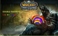 Bolvar_double_rainbow