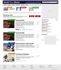 homepage-guest.jpg