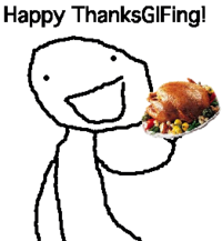 Happy_thanksgifing