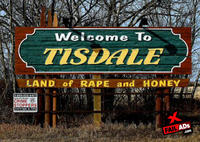 tisdale-rape-honey.jpg