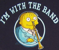 I-m-With-the-Band-ralph-wiggum-123926_400_334.jpg