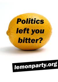 Lemon Party