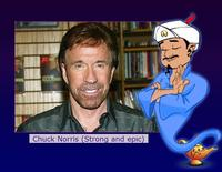 ChuckNorris.jpg