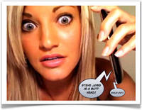 Ijustine_sold_out_iphone_3