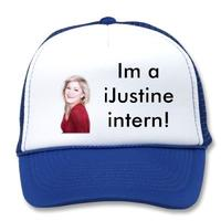 Im_a_ijustine_intern_hat-p14891687361973668733mr_400