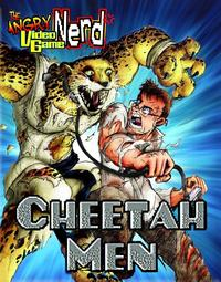 Avgn_cheetah_men_complete_by_gabdiel