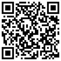 D0m-3glcmbE20110725-22047-7swi1v.png