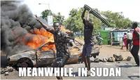 Meanwhile_in_sudan