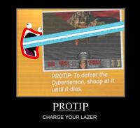 Protip-charge-your-lazer
