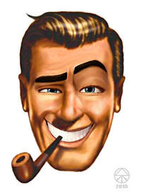 Bob and the Subgenius