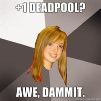 1-deadpool-awe-dammit