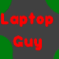 Laptop_guy20110725-22047-byvtoe