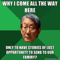 Why-i-come-all-the-way-here-only-to-have-stories-of-lost-opportunity-to-send-to-our-famiry